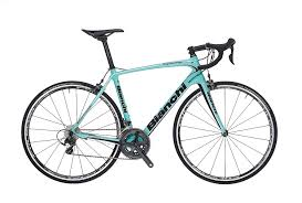 audi bicycle southwest bikes las vegas nv full service bike shop