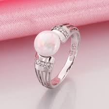 wedding ring jackets compare prices on wedding band jackets shopping buy low
