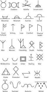 the 25 best tattoos ideas on symbol
