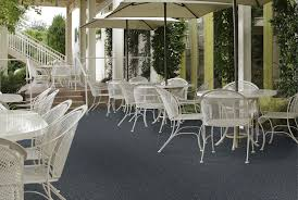 Indoor Patio Furniture by Home Design Home Depot Patio Furniture Umbrella Small Kitchen