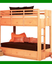 space saving furniture designs to provide additional spaces in