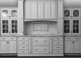 kitchen cabinet trends lowes pulls placement best knobs and