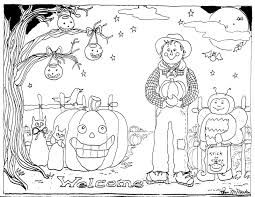 the halloween house book october 2016 u2013 mcmurtry creative media