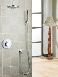100 shower heads for bath taps top 25 best bath shower popular square bath taps buy cheap square bath taps lots from