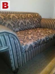 want to sell my sofa want to sell my stylish slightly used 7 seater best sofa set karachi