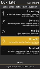 screen too bright at night these apps dim your display below u00270