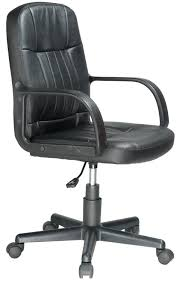 desk chairs computer office chair minimalist design on desk chairs staples mat table and
