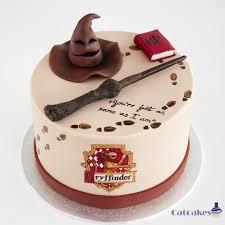 best 25 harry potter birthday cake ideas on pinterest harry