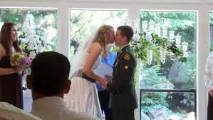 wedding venues vancouver wa wedding venue the hostess house vancouver washington