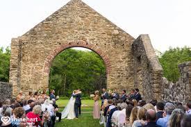 lehigh valley wedding venues lockridge park wedding alburtis unique outdoor wedding venues