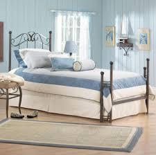 small bedroom design idea 5326