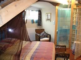chambre d hote bray dunes chambres d hôtes etablissement villa adriatica bray dunes nord
