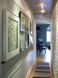 Decorators Showhouse Testimonials Revisions Interior Design