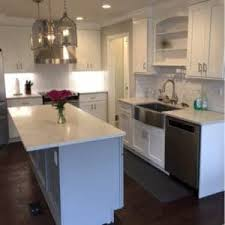 custom kitchen cabinets louisville ky kitchen remodeling with louisville cabinets countertops