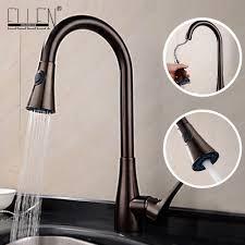 wholesale kitchen faucet 2017 wholesale kitchen faucet rubbed bronze kitchen sink taps