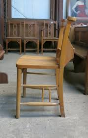 Cheap Church Chairs For Sale Used Church Chairs Exporter Exporter Suppliers For Sale