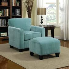 Teal Blue Accent Chair Amusing Blue Accent Chairs For Living Room Accent Chairs For