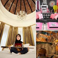 Rooms For Kids by Themed Hotel Rooms For Families Popsugar Moms