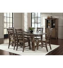 canyon x side chairs simply woods furniture pensacola fl