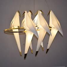 Bird Pendant Light Modern Pendant Lighting Archives Led Light Factory