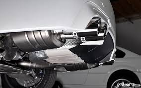 Bmw I8 Exhaust - bmw m5 m performance exhaust first look details and great sounds