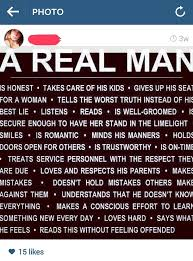 Real Women Meme - pic 2 a real woman is not a hypocrite meme guy