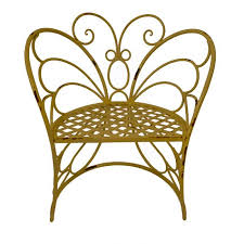 Butterfly Patio Chair Patio Seating Patio Weekends Only Furniture U0026 Mattress