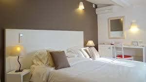 chambre hotel pas cher comment réserver une chambre d hôtel pas cher
