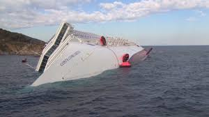 carnival paradise cruise ship sinking carnival paradise sinking best sink 2017
