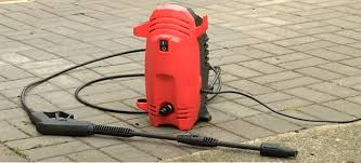 How To Clean Patio Slabs Without Pressure Washer How To Buy The Best Pressure Washer Which