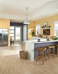 home interior design paint colors how to choose the perfect paint color s toll talks toll talks
