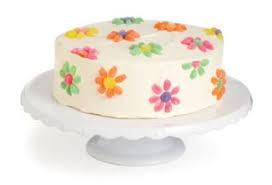 decoratiuni pentru tort 6 idei inedite pentru incepatori
