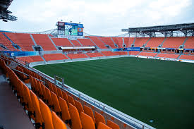 Kauffman Stadium Map President U0027s Club Bbva Compass Stadium