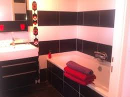 chambre d hote solenzara chambres d hôtes vanille chambres d hôtes à sari solenzara en