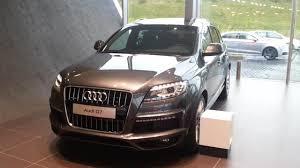 2015 audi q7 suv 2015 audi q7 msrp cars 2017 oto shopiowa us