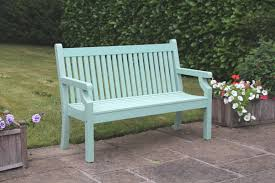 innovative 2 seater outdoor bench sandwick winawood 2 seater wood