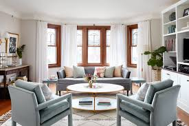 home polish introducing chicago s newest interior design agency homepolish