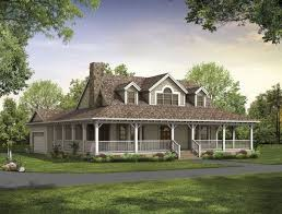 Ranch Style Home Plans With Basement Ranch Style House A Rambling Single Story House Often