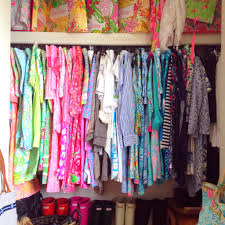 lilly pulitzer warehouse sale lilly pulitzer brothers nordstrom haul