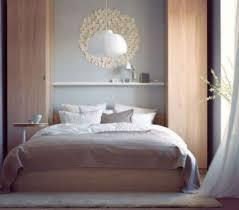 bedroom new design marvelous bedroom pretty white pendant light
