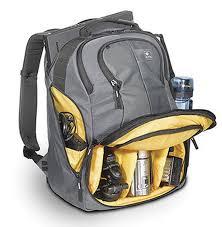 Most Comfortable Camera Backpack Best Camera Backpack Digital Camera Bag Hq