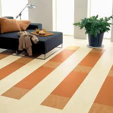 melbourne vinyl floor sealing melbourne tile cleaners