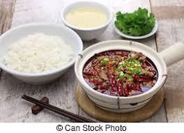 sichuan cuisine shui zhu sichuan cuisine shui zhu sliced beef in stock