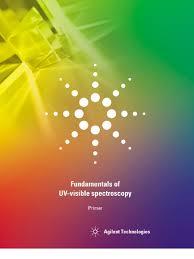 nakamoto infrared and raman spectra of inorganic and