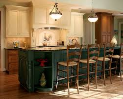dark green kitchen cabinets spectacular dark green kitchen cabinets m41 about interior decor