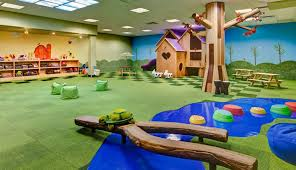 indoor playgrounds and play spaces for kids in philadelphia ticket