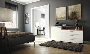 bedroom wonderful hulsta furniture usa with black rug and gray