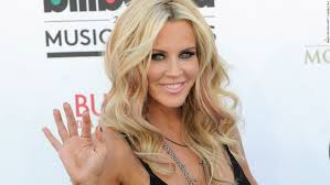jenny mccarthy view dark hair opinion jenny mccarthy and fear based parenting cnn