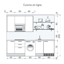 mesure en cuisine meuble de cuisine sur mesure meuble de cuisine sur mesure cuisine