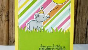 the unforgettable happy birthday cards happy birthday card for a girl s adventures in paper